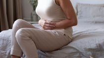 Why is My Stomach So Big After Menopause?