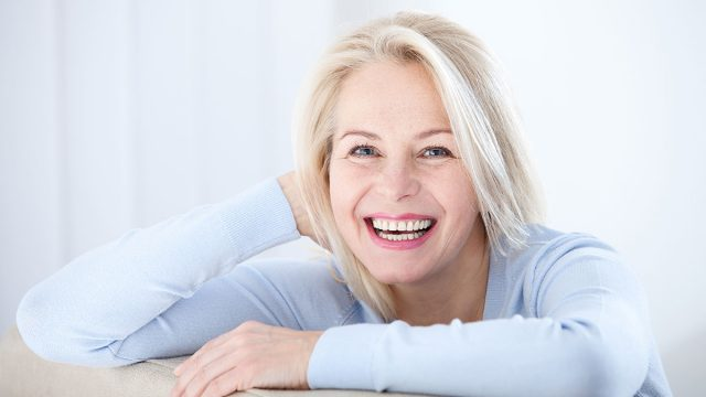 How To Reduce Mood Swings Caused By Menopause?