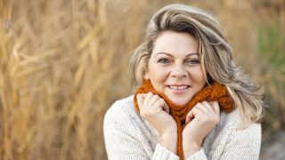 What is The Average Age of Perimenopause?